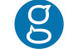 Mmd a fuzionat cu Grayling si Trimedia International